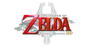 Legend of Zelda Twilight Princess coupon codes