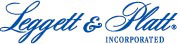 Leggett & Platt coupon codes