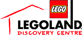 Legolanddiscoverycentre coupon codes