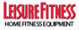 Leisure Fitness coupon codes