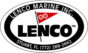 Lenco Marine coupon codes