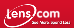 Lens coupon codes