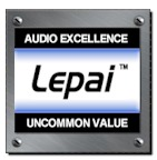 Lepai coupon codes