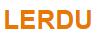 LERDU coupon codes