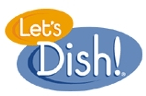 lets dish coupon code 2019