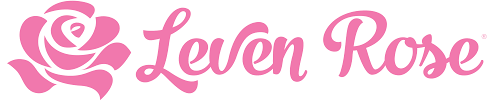 Leven Rose coupon codes