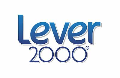 Lever 2000 coupon codes
