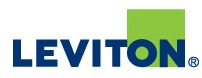 Leviton coupon codes