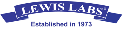 Lewis Labs coupon codes