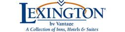 Lexington Hotels coupon codes