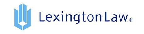 Lexington Law coupon codes