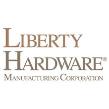 Liberty Hardware coupon codes