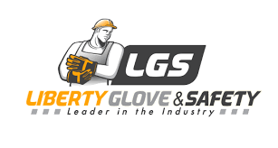 Libery Glove & Safety coupon codes