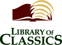 Library of Classics coupon codes