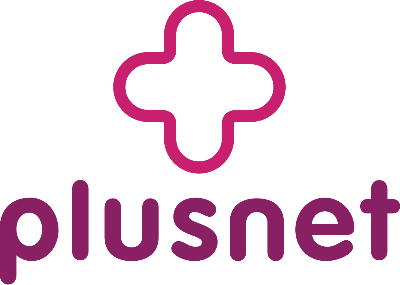 Plusnet coupon codes