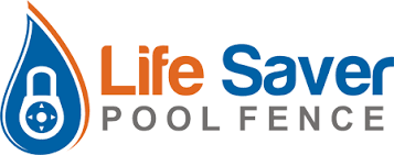 25 Off Life Saver Pool Fence Promo Codes Life Saver