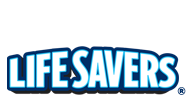 Life Savers coupon codes