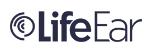 LifeEar coupon codes