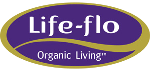 Life-Flo coupon codes