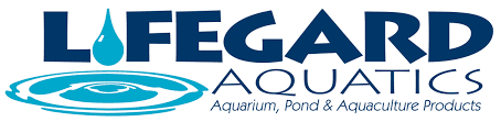 Lifegard Aquatics coupon codes