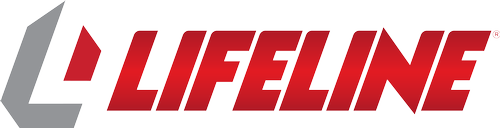 Lifeline Fitness coupon codes
