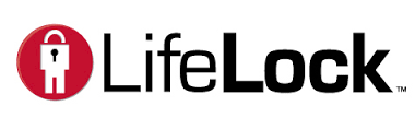 LifeLock coupon codes