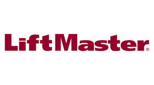 LiftMaster coupon codes