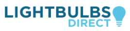 Lightbulbs Direct coupon codes