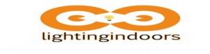 Lightingindoors coupon codes