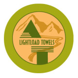 Lightload Towels coupon codes