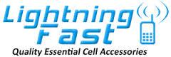 Lightningfast coupon codes
