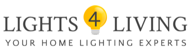 Lights 4 Living coupon codes