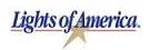 Lights of America coupon codes