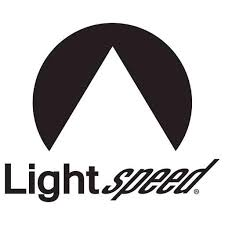 Lightspeed Outdoors coupon codes
