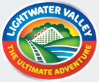Lightwater Valley coupon codes