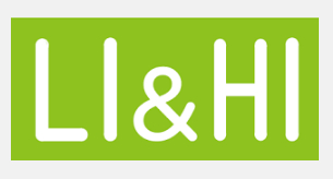 LI&HI coupon codes