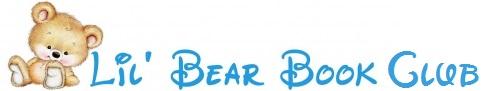 Lil' Bear Book Club coupon codes