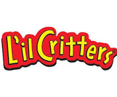 Lil Critters coupon codes