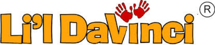 Lil Davinci coupon codes