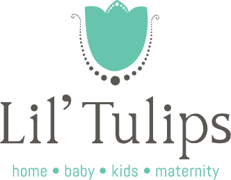 dc7b515336b0b 30% Off Lil Tulips Promo Codes