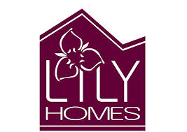 Lily's Home coupon codes