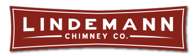 Lindemann Chimney Supply coupon codes
