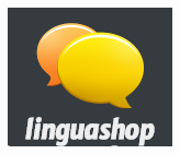 LinguaShop coupon codes