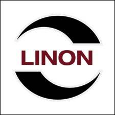 Linon coupon codes