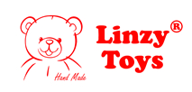 Linzy coupon codes