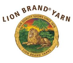 Lion Brand Yarn™ coupon codes