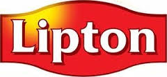 Lipton coupon codes