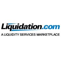Liquidation.com coupon codes