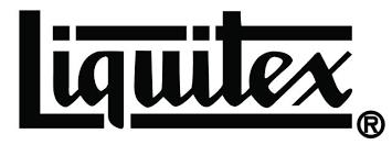 Liquitex coupon codes