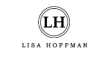 Lisa Hoffman coupon codes